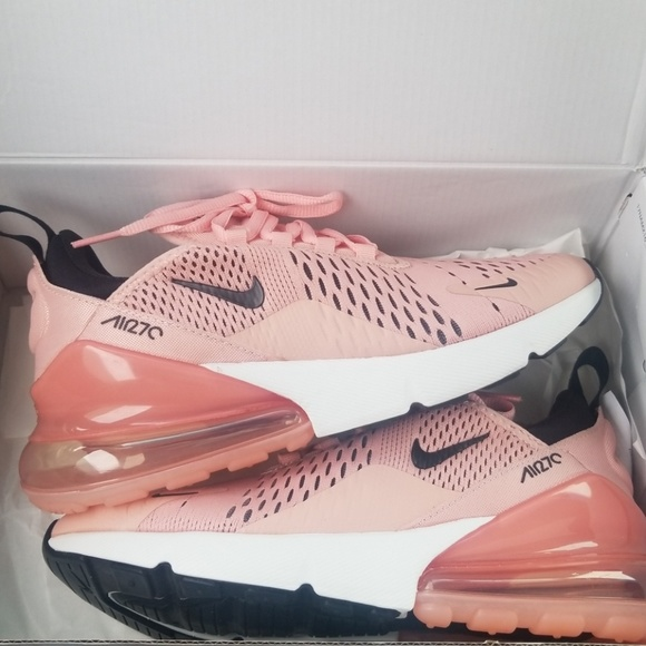 sports shoes a3fdc 42ee0 Nike Airmax 270 BRAND NEW IN BOX NWT